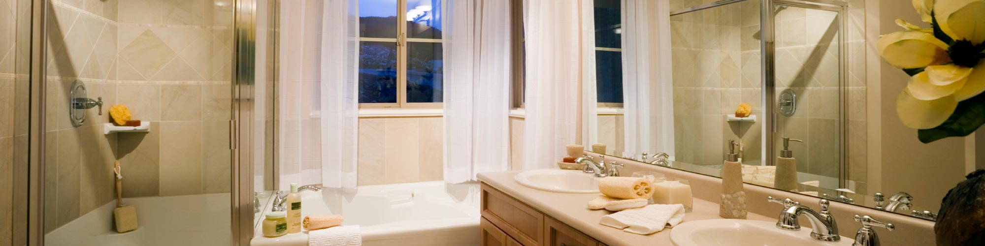 Bathroom Remodeling In Lynchburg Va : Remodeling contractor ctg green building and