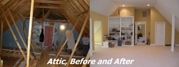 Roanoke Bathroom Remodeling Kitchen Remodeling Roanoke VA - Bathroom remodeling roanoke